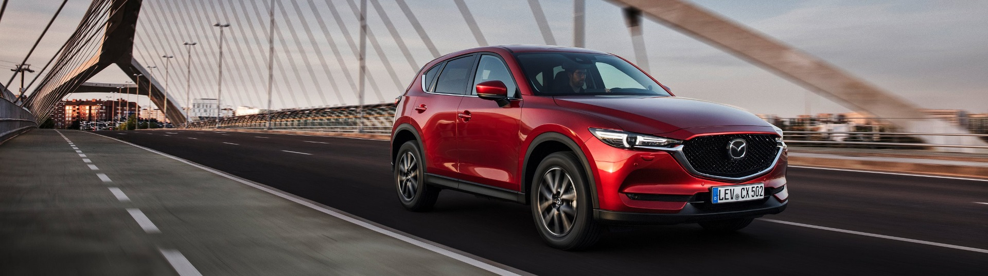 Mazda estudo_europeu