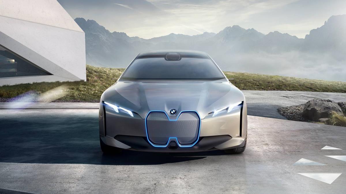 BMW i_Vision_Dynamics