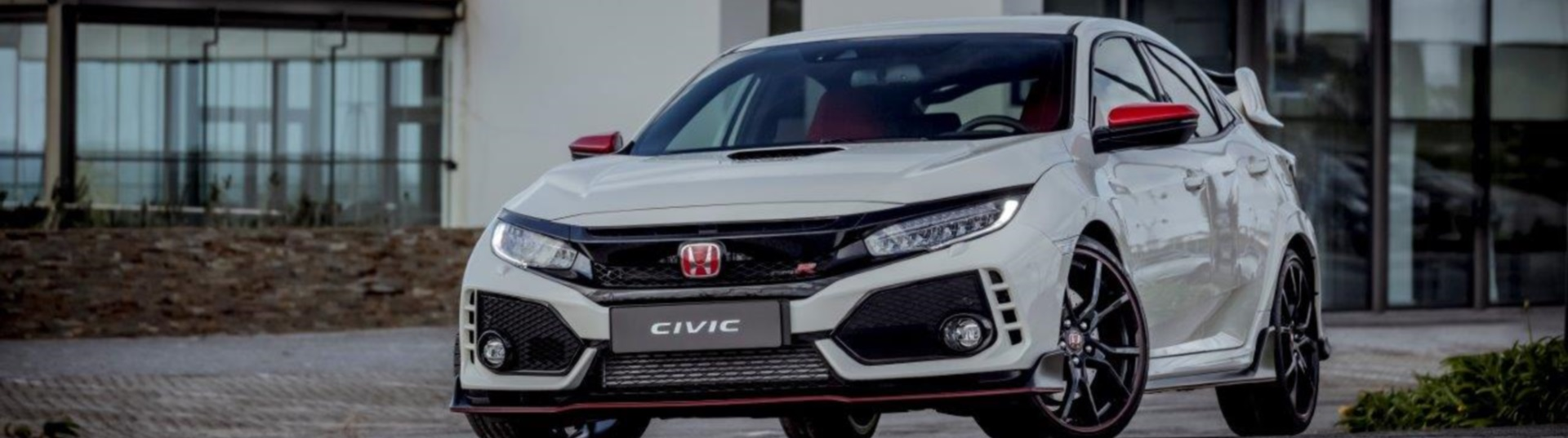 Honda Civic_Type_R_1920
