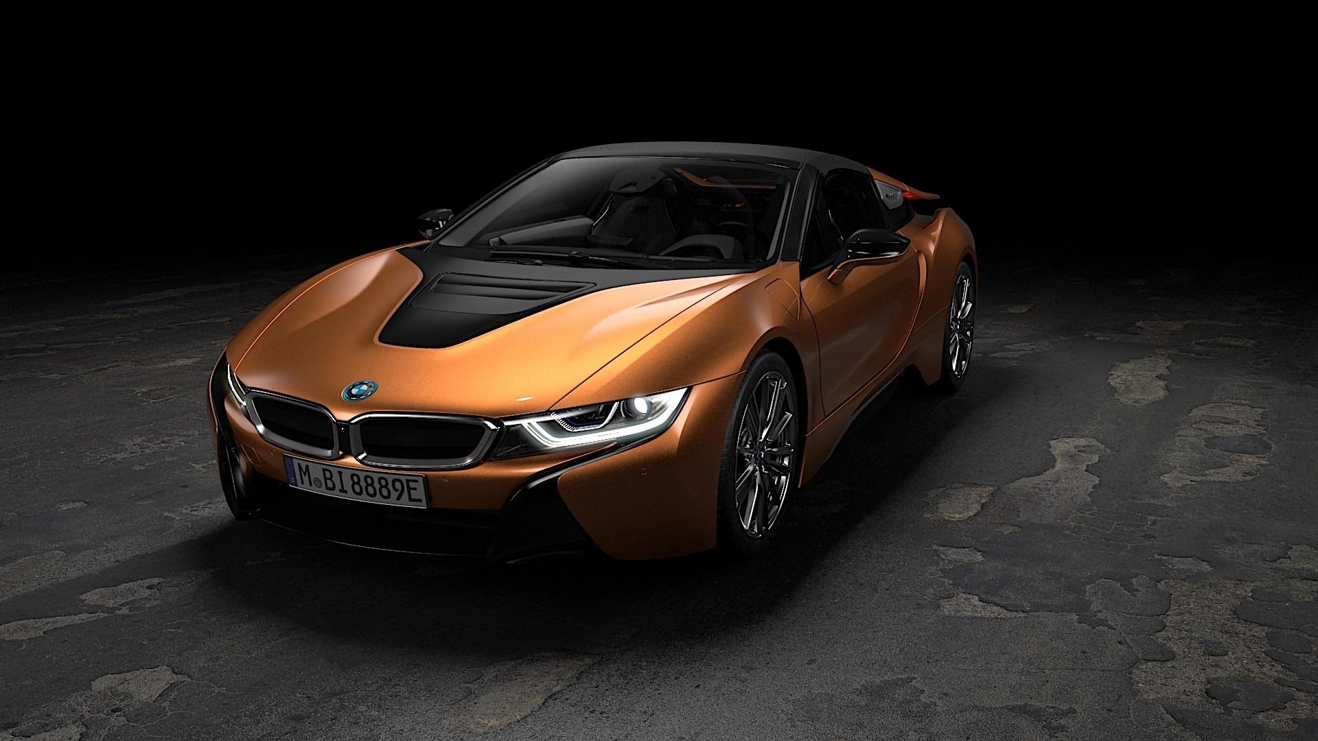 BMW i8_Roadster_5