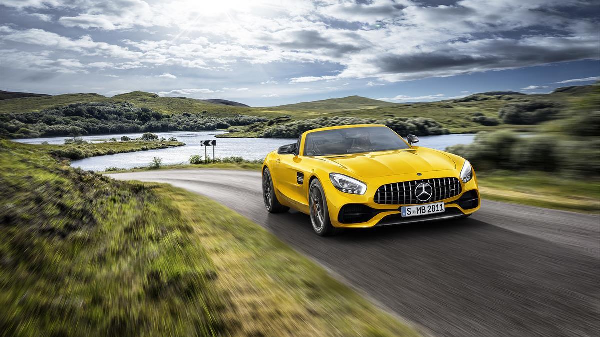 Mercedes AMG_GT_S_Roadster_01
