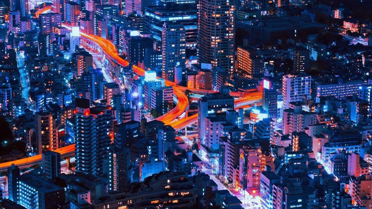 ciudadesinteligenciaartificial1