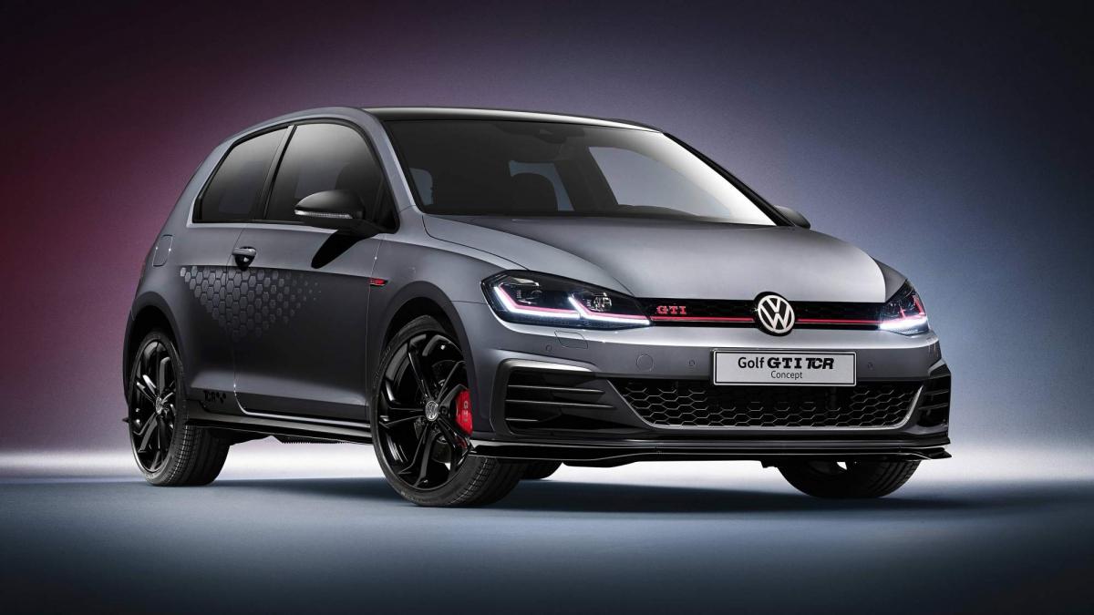 VW Golf_GTI_TCR