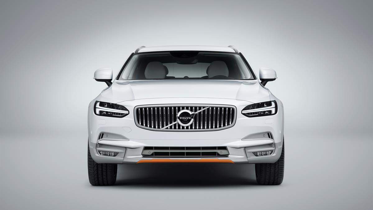 215846 Volvo_V90_Cross_Country_Volvo_Ocean_Race_exterior