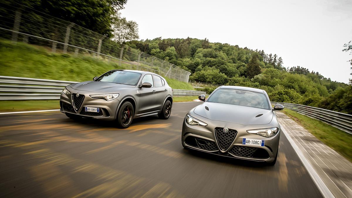 Alfa Romeo_ORAX8592
