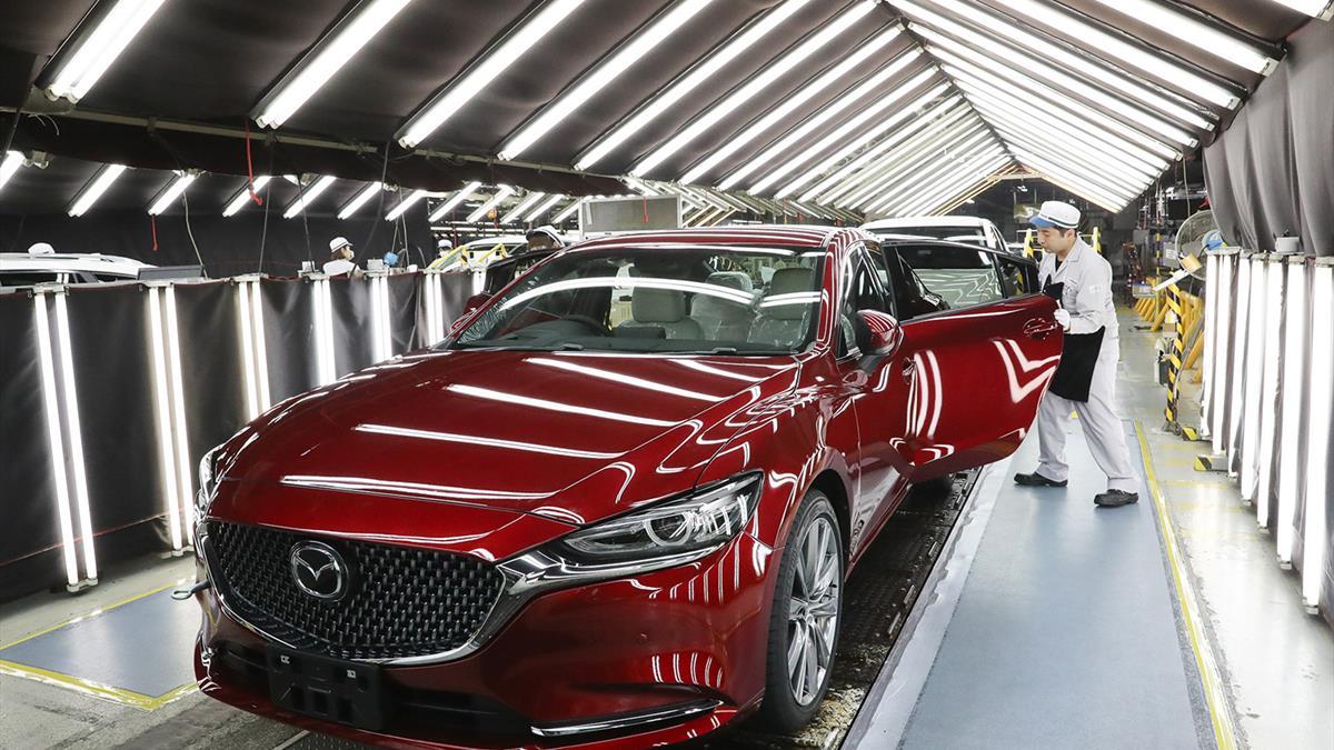 Mazda celebra_los_50_millones_2
