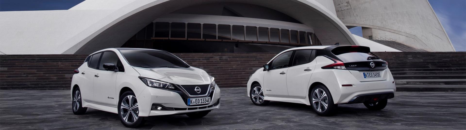 Nissan Leaf_2018_1920