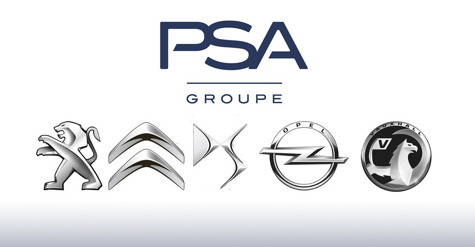 psa group_logo