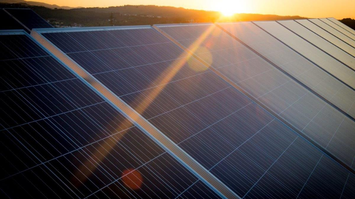 Seat energia_solar