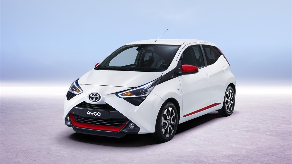 Toyota Aygo_2
