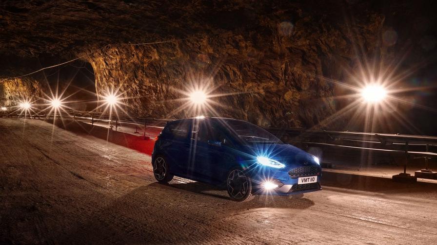Ford Fiesta_ST