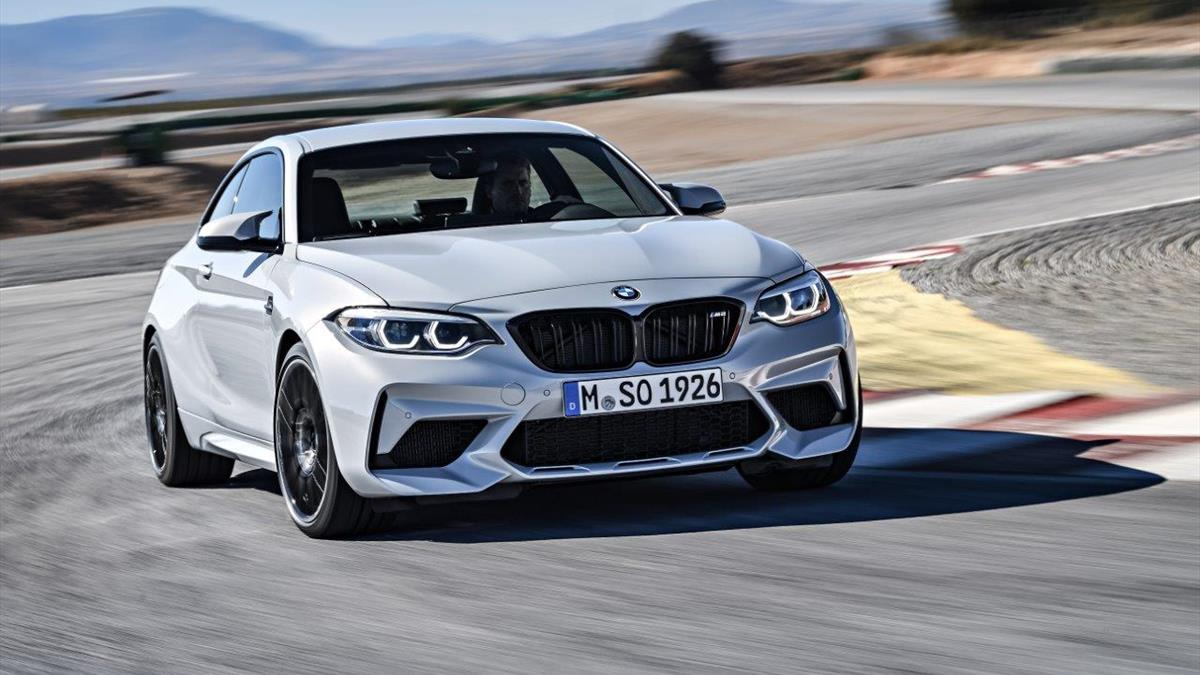 bmw m2_competition_3