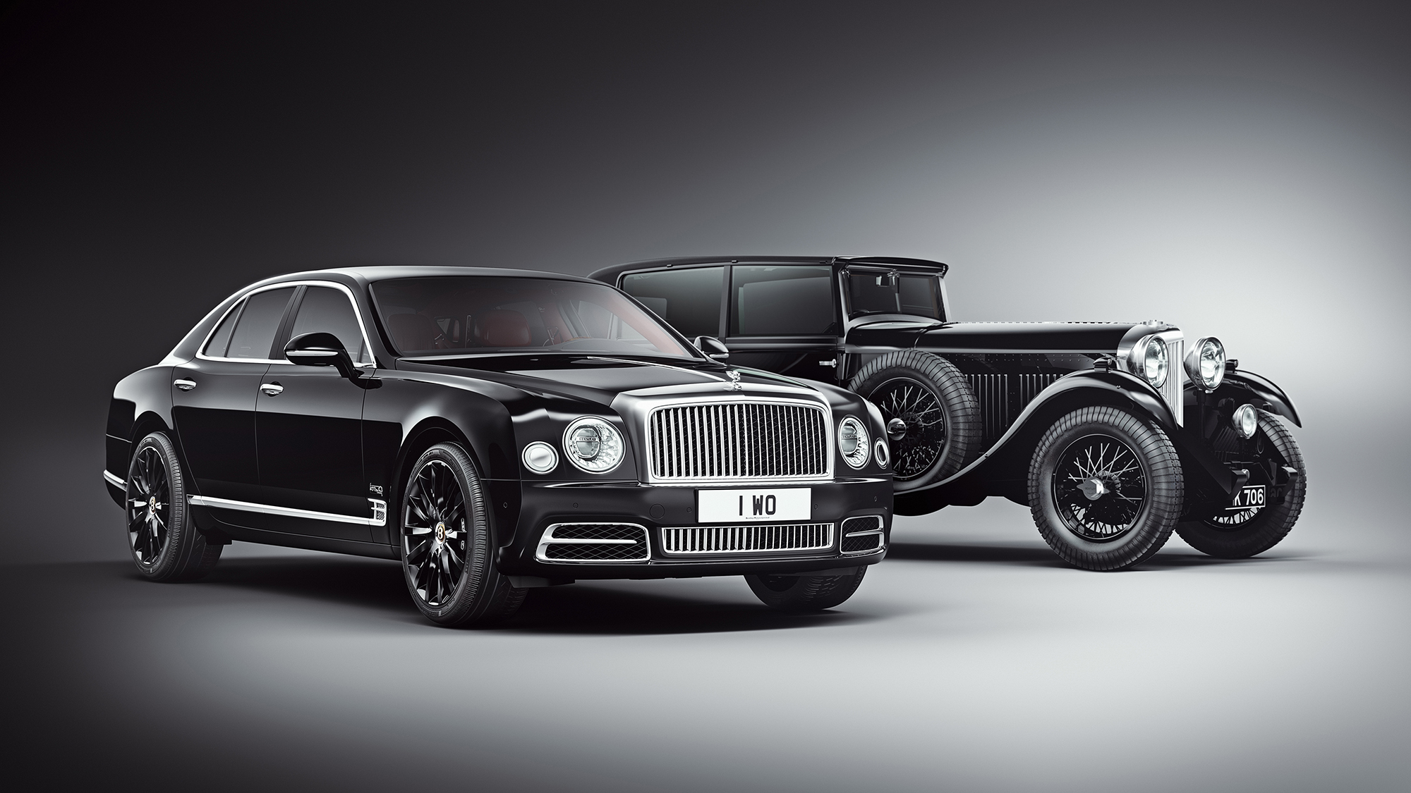 Bentley Mulsanne_1