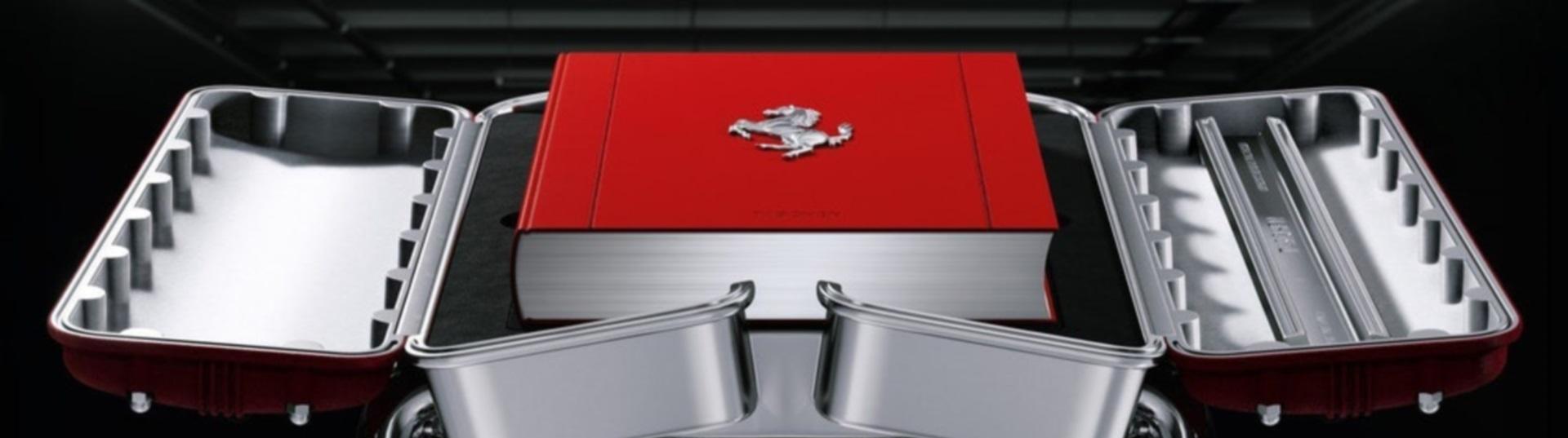 Ferrari book_1920