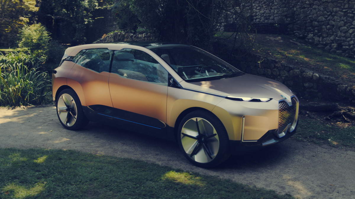 bmw vision_inext_1920