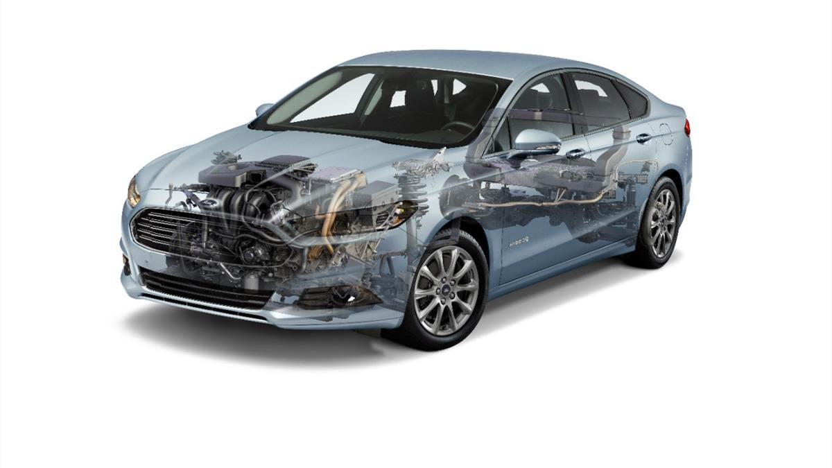 FordMondeo Hybrid_05