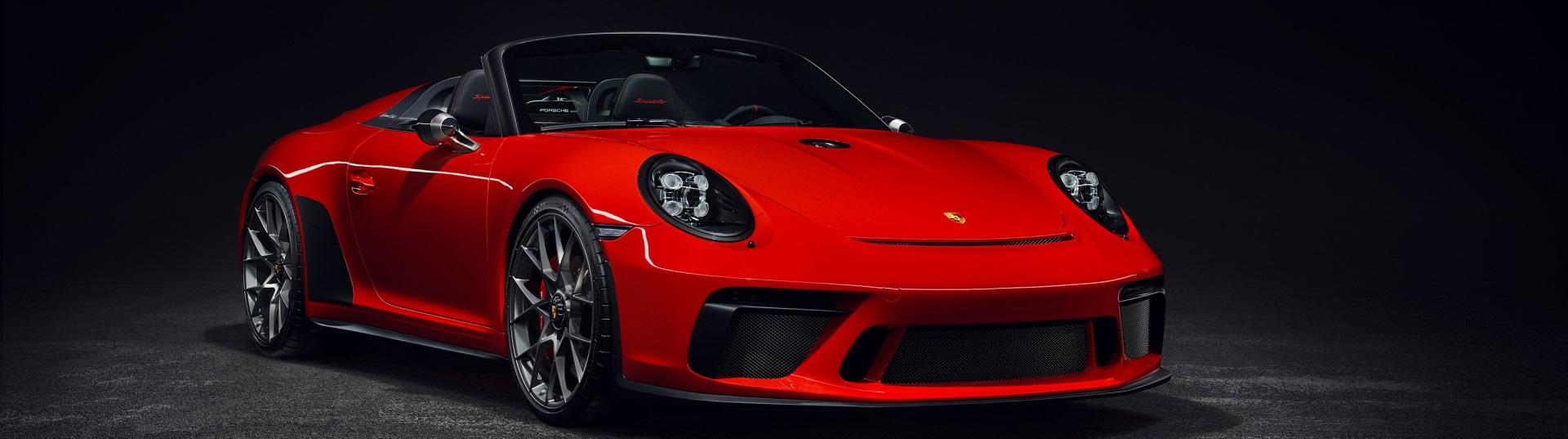 911 speedster_1920