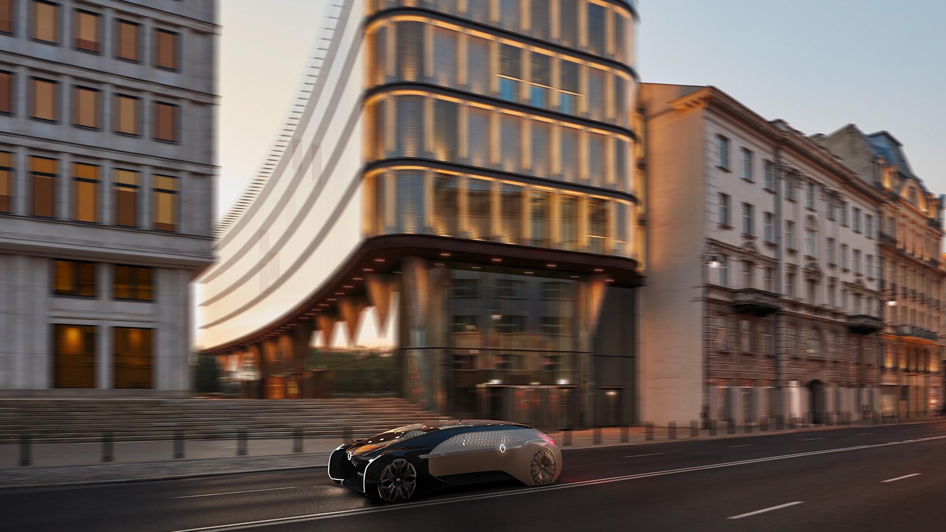 renault concept_car3