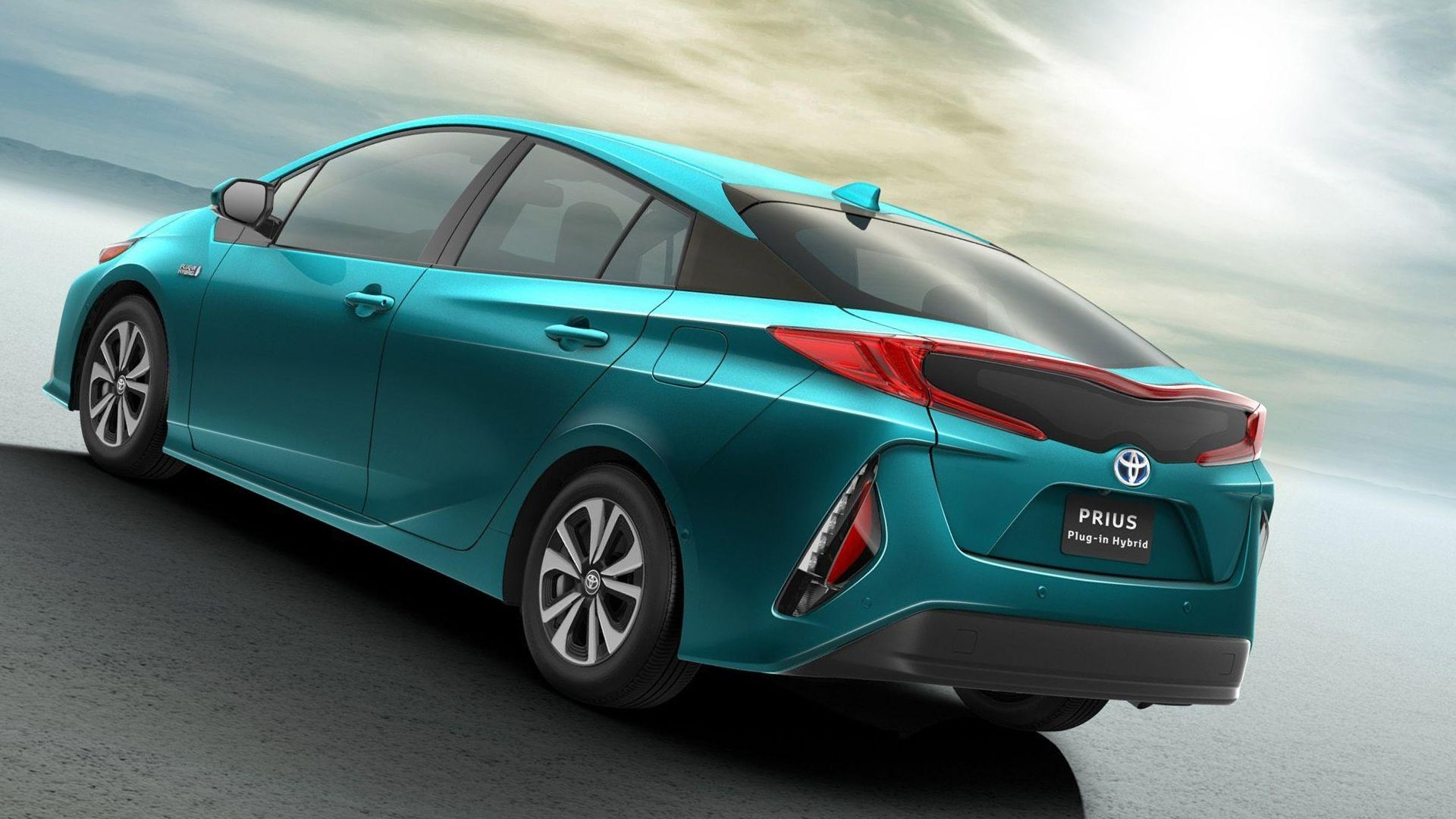 2019 toyota_prius_plug_in_review