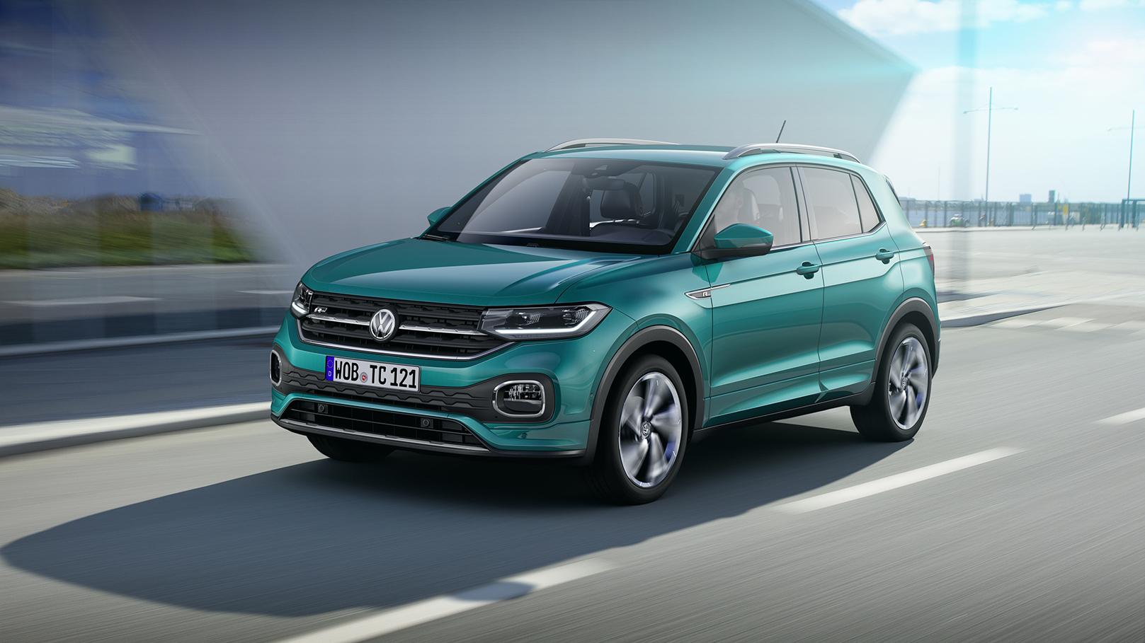 Volkswagen T_Cross_01