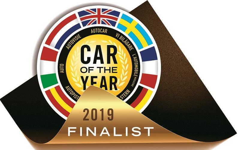 CotY Finalist_2019