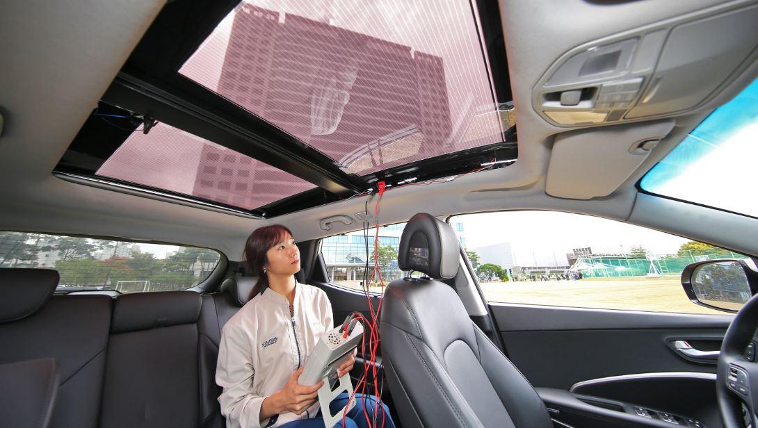 Hyundai revela_tecnologia_de_carregamento_solar_para_os_veiculos_ecologicos_do_futuro_3