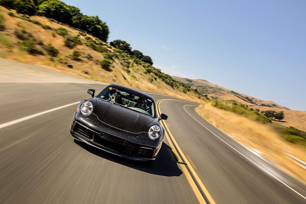 Porsche 911_2