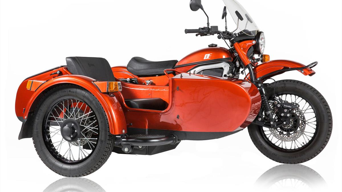 URAL Electric_2