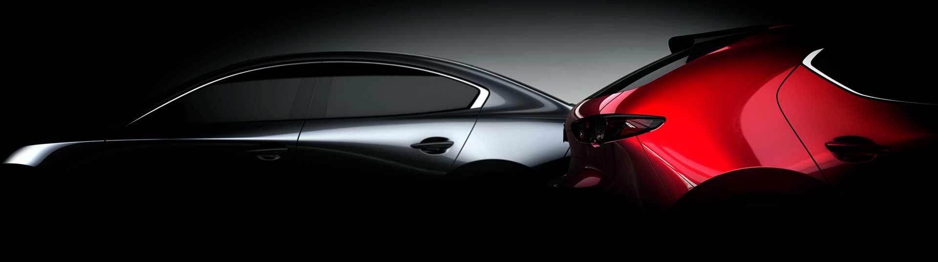 new Mazda3_1920