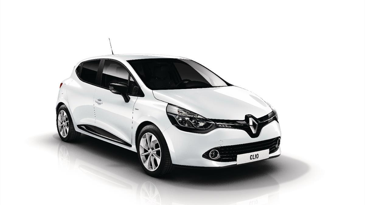 Renault CLIO_TCe_90_Bi_Fuel_6