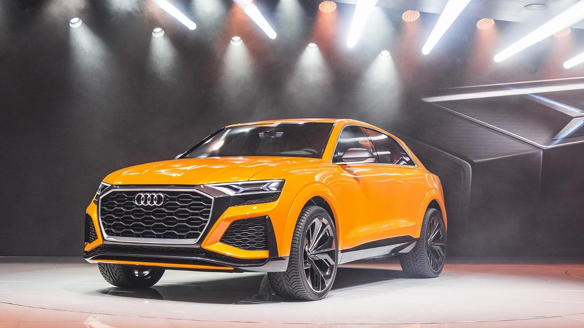 Audi Q8_sport_1200