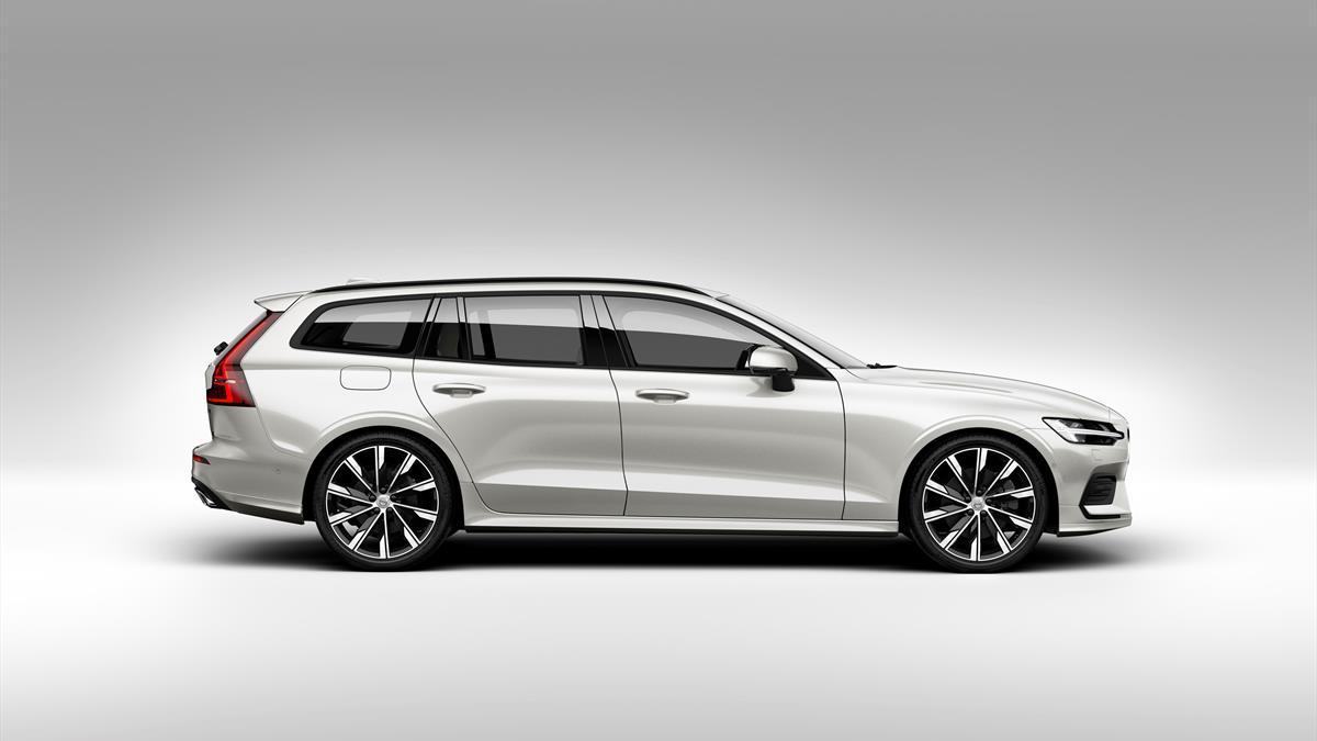 New Volvo_V60_exterior_1