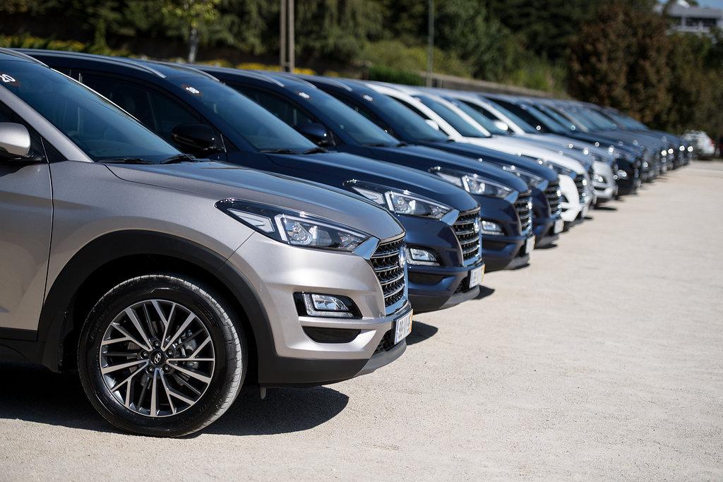 Hyundai Motor_Group_anuncia_novas_prioridades_de_negocio_1