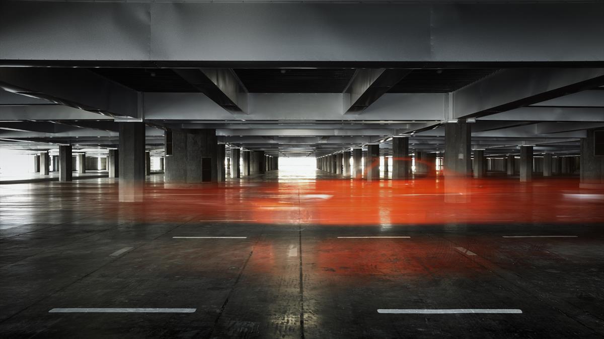 Teaser Mazda_MX_5_30th_Anniversary_Edition