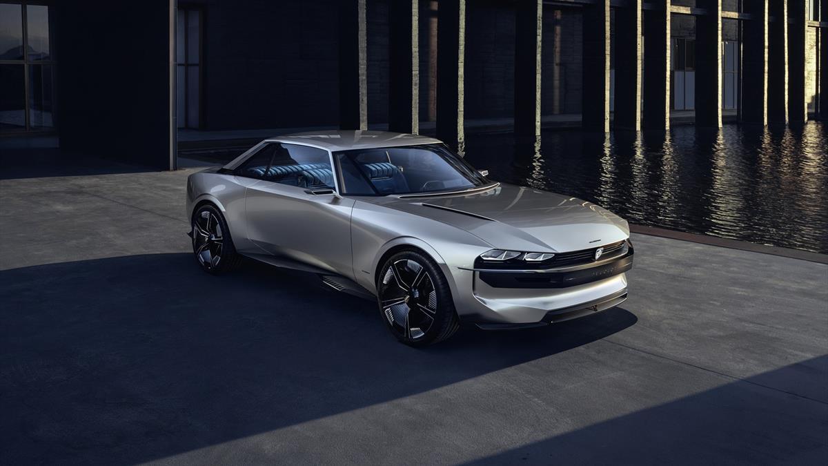 Peugeot e_legend_4