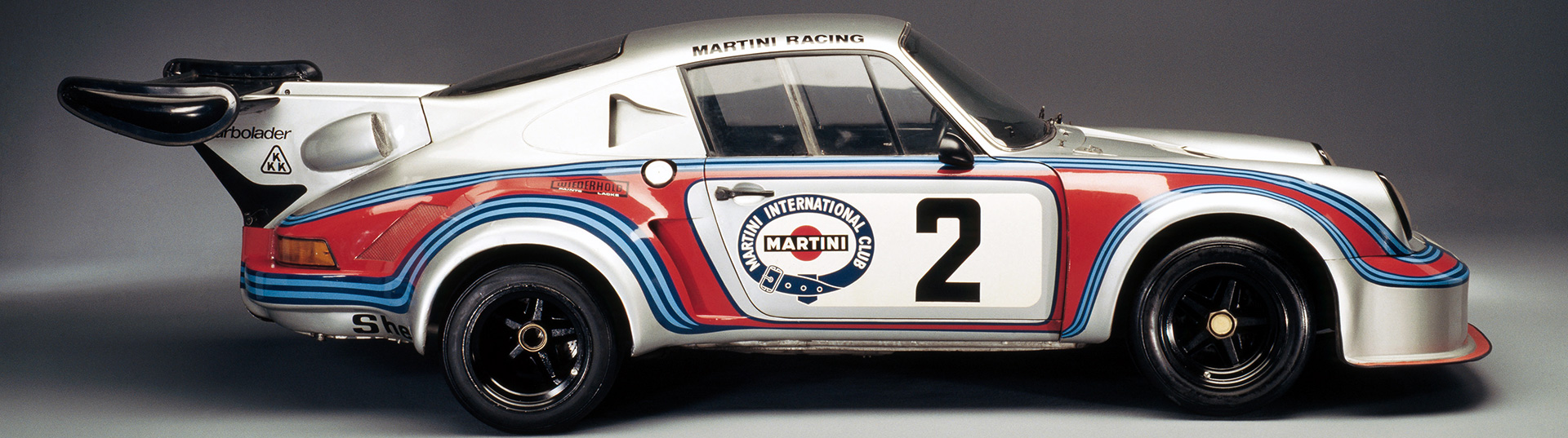 porsche 911_carrera_rsr_turbo_1920