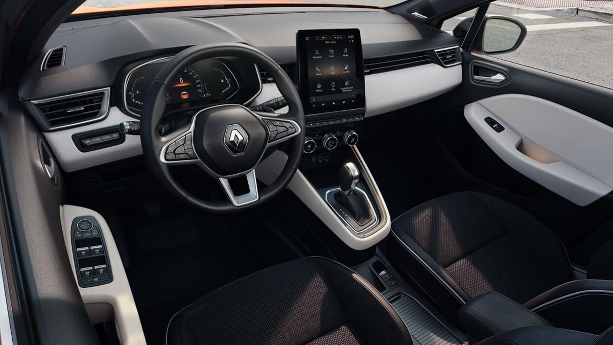 Renault Clio_Intens_2