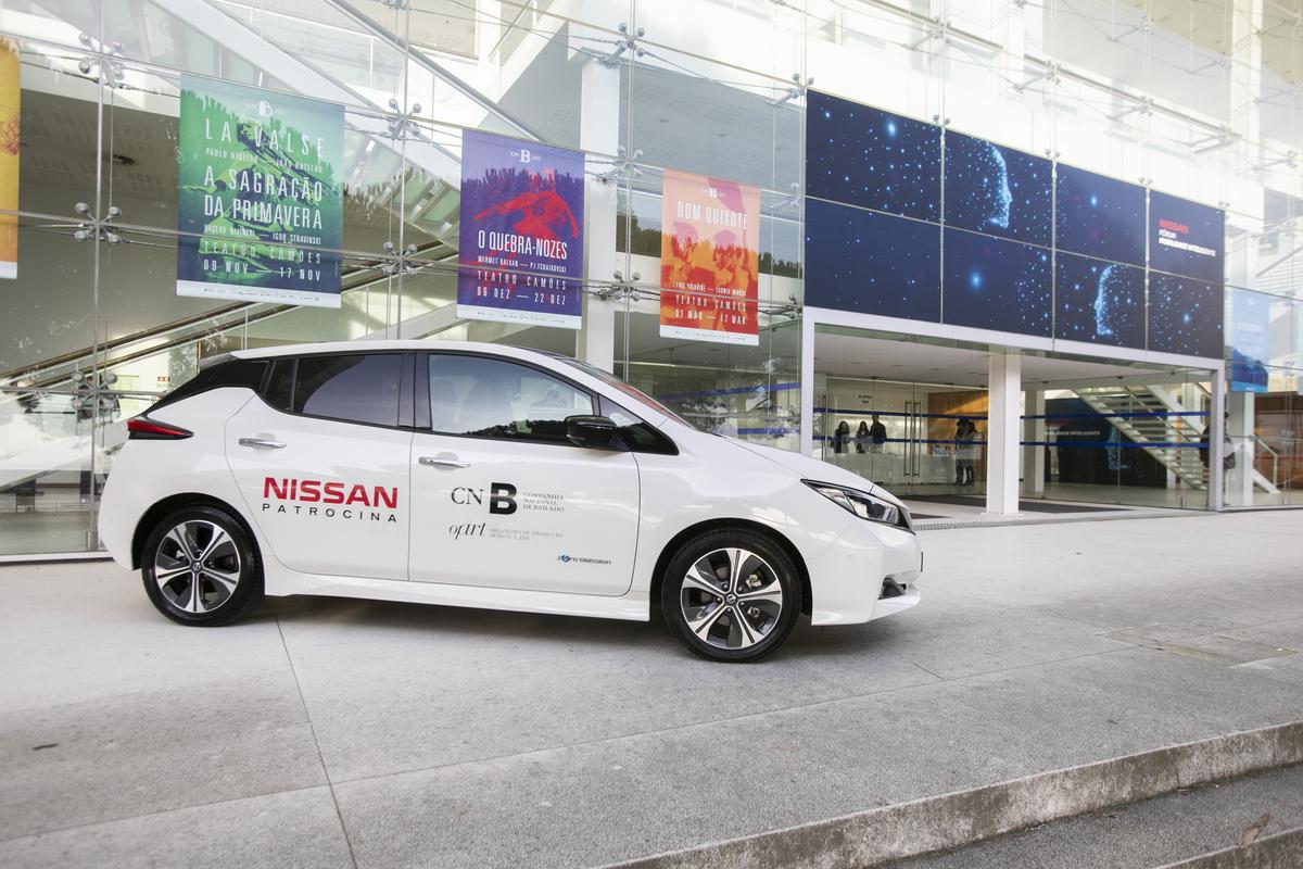 Nissan Mobilidade_Inteligente_