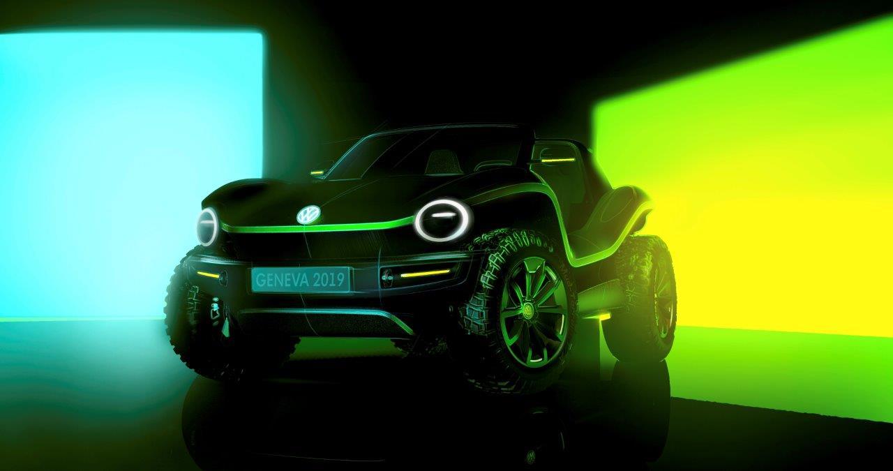 VW ID_Genebra_abertura