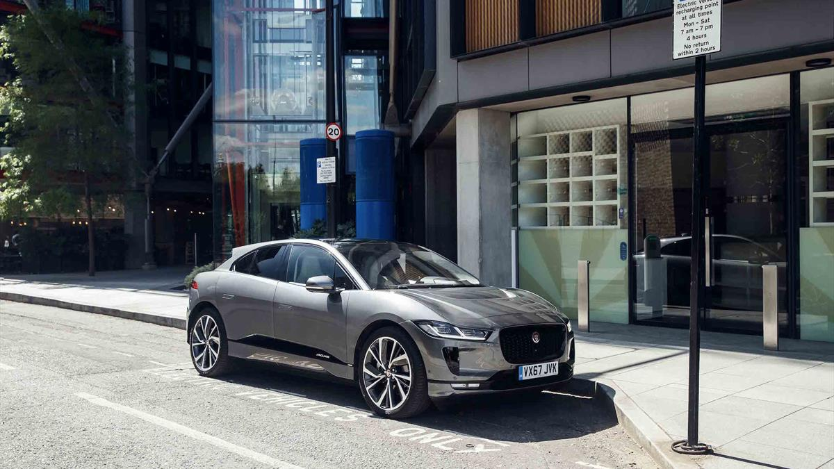 Jaguar I_Pace_WORLD_Car