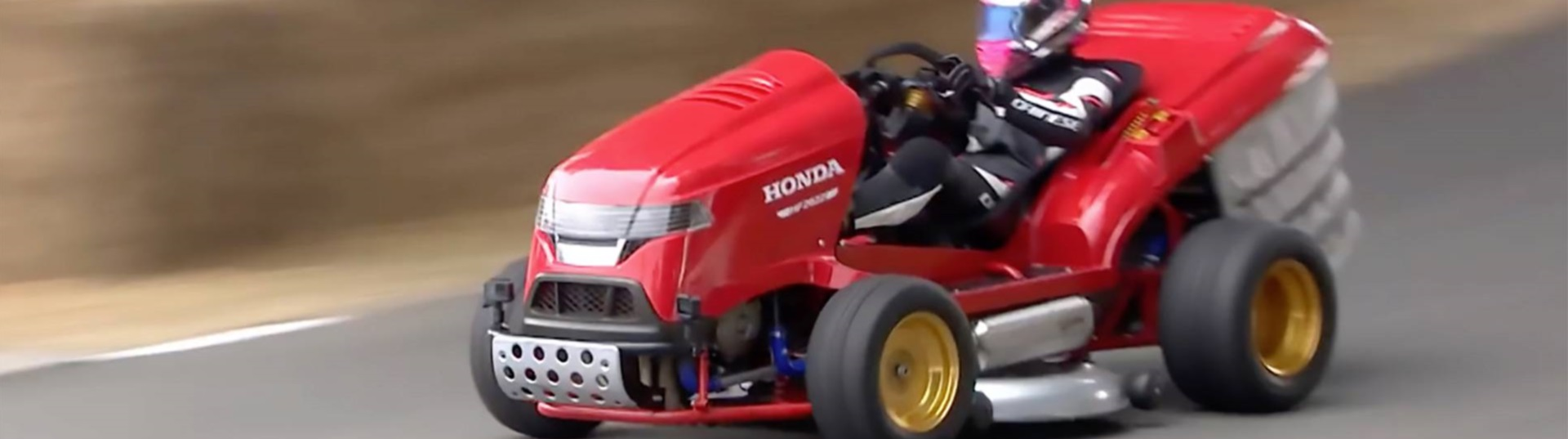 honda mean_mower_1920