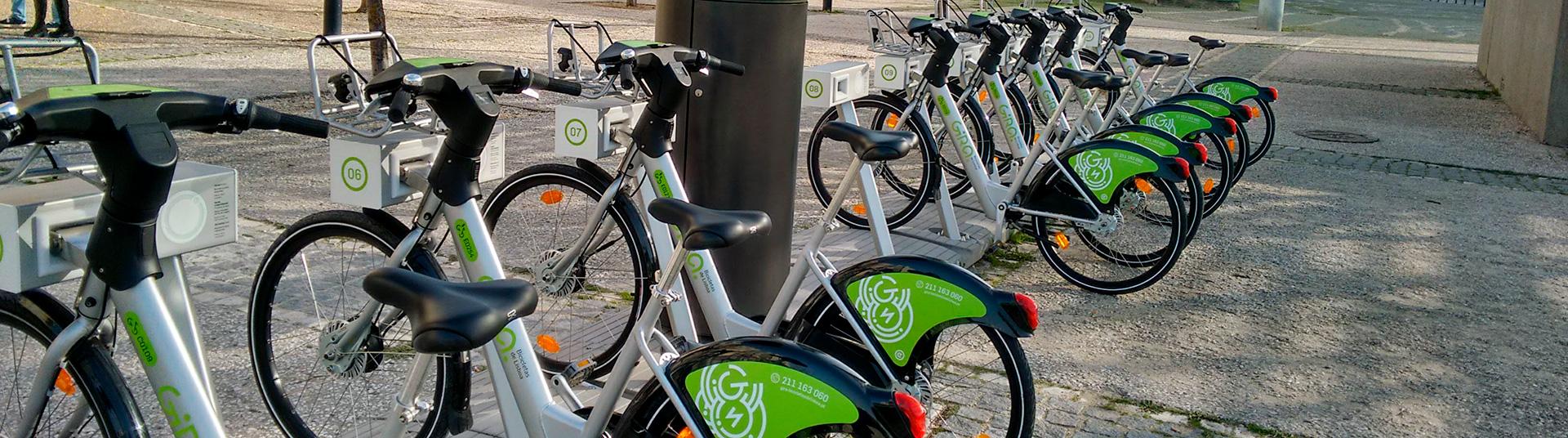 bicicletas gira_1920