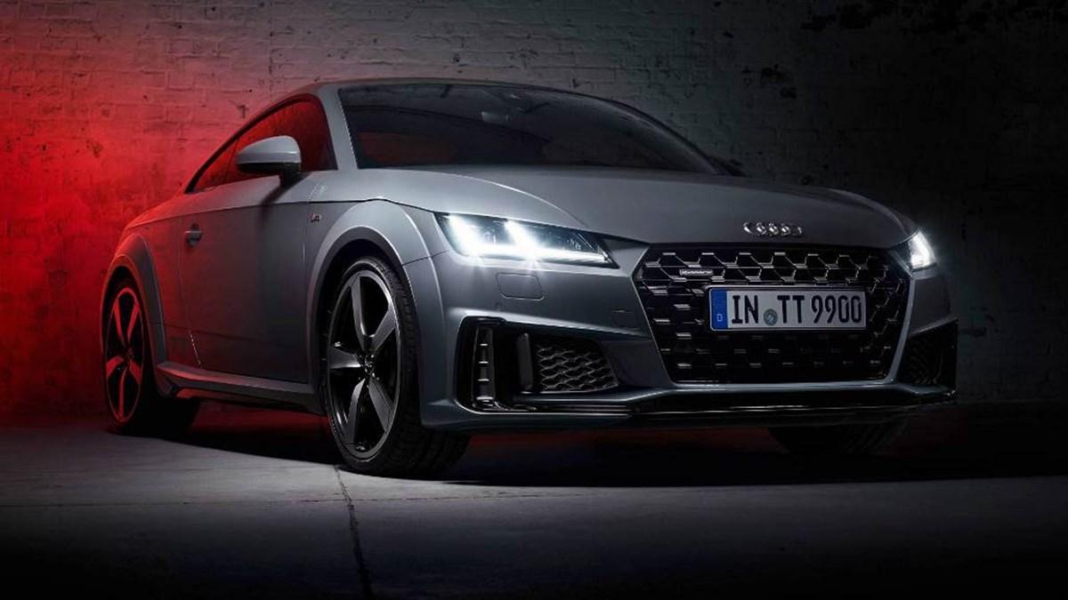 Audi Quantum_3