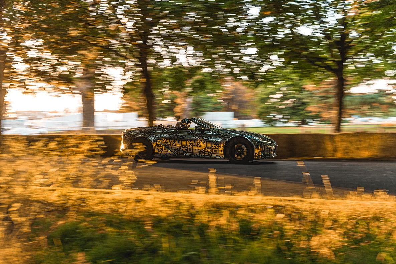Lexus LC_descapotavel_4