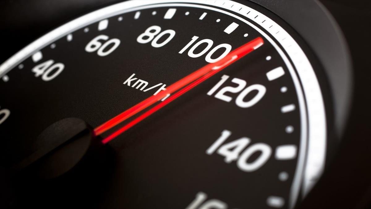 excesso velocidade2