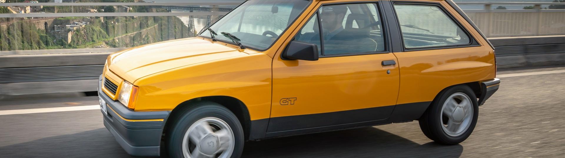Corsa GT_1987_1920
