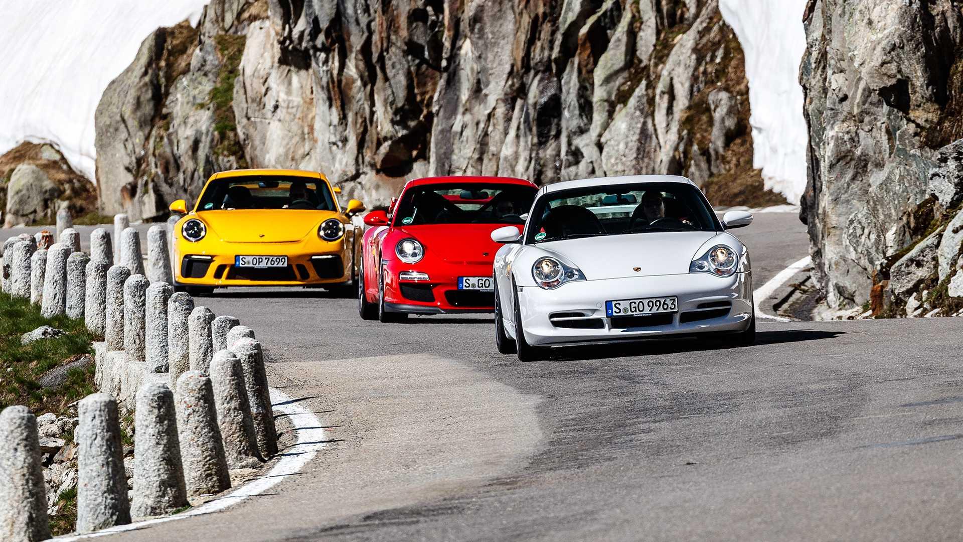 Porsche 911_gt3_4