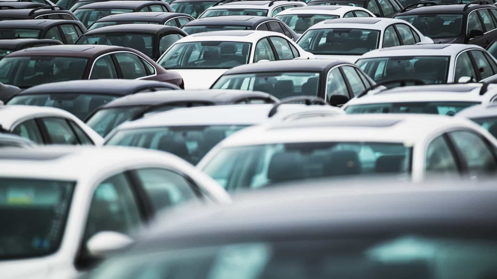 vendas auto