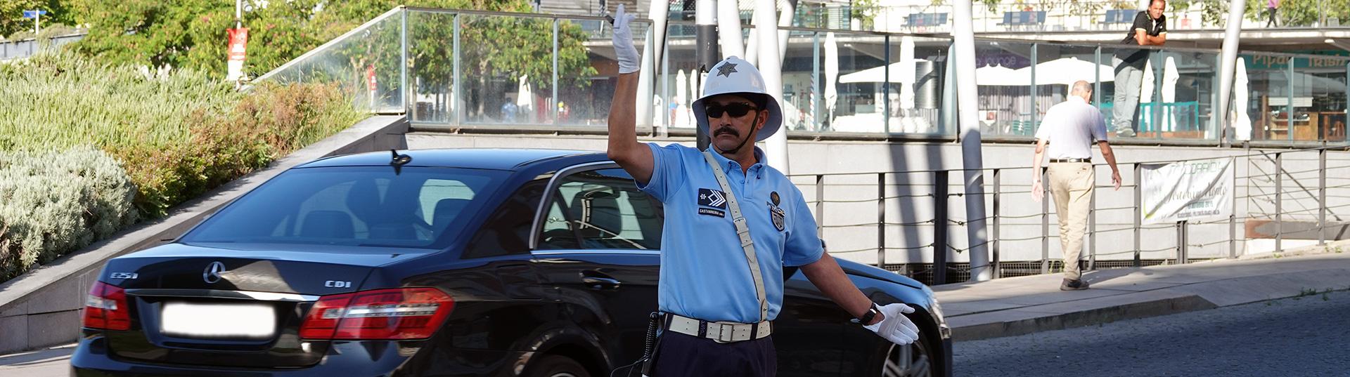 policia sinaleiro_1920