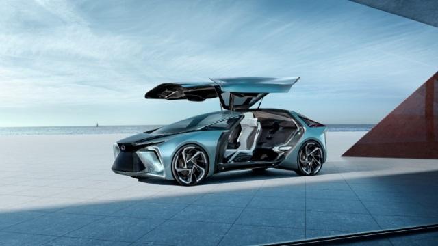 Lexus-LF30-640